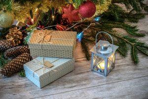 retro-gifts-1847088_640-2