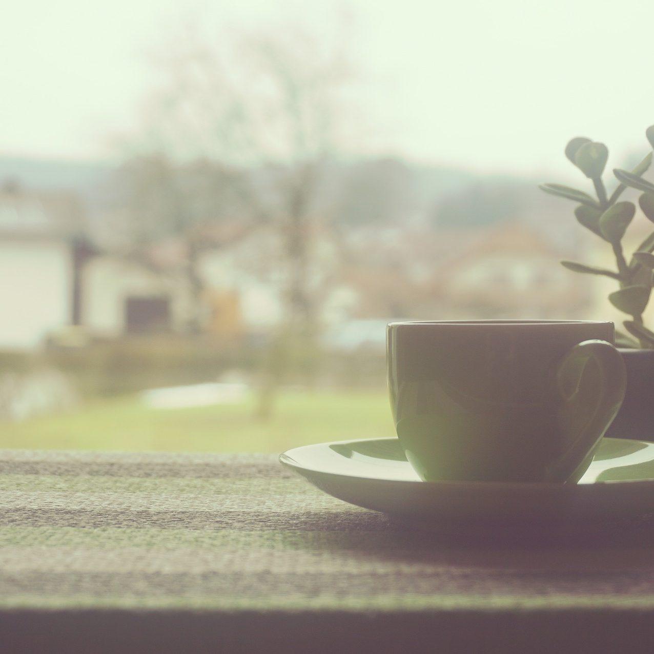 coffee-2616853_1920